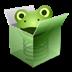Jalbum(网络相册制作软件) 64位 V14.1.0.0 破解版