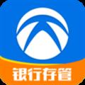 达人贷理财 V3.2.1 安卓版