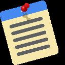 极客便签 V1.0.0.1 官方版