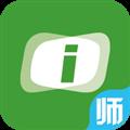 鸿合i学 V1.6.1 安卓版