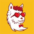 神兽直播 V1.0.0 安卓版