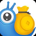 蜗牛钱包 V2.4.5 安卓版