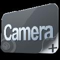 希沃视频展台 V2.0.10.3451 官方版