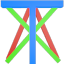 Tixati(种子下载工具) V2.51 中文版