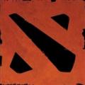 Dota2血战之命全新英雄版本 最新版