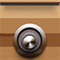 小强魔盒永久卡密会员账号获取器 V1.0 安卓版