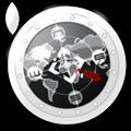 极星资源魔盒最新版 V1.0.2 安卓版