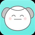 七田真 V1.5.0 安卓版