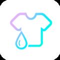 衣本道洗衣 V1.2.0 安卓版