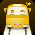 享包车出行 V1.2.6 安卓版