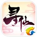 寻仙手游 V7.6.6 iPhone版