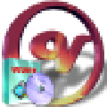 VSuite Ramdisk(内存虚拟硬盘) V4.6.3531.1240 标准版