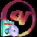 VSuite Ramdisk(内存虚拟硬盘) V4.6.7531.1240 免费版