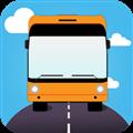 公交行 V3.1.0 安卓版
