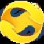 最牛QQ空间访客提取器 V9.0 绿色免费版