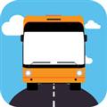 公交行 V3.4 iPhone版