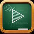 网易公开课 V8.1.2 iPhone版