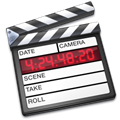 EMDB(艾瑞克电影资料库) V3.04 官方免费版