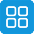 QQ运动步数修改器 V1.0 安卓版