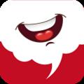 口语部落 V1.1.61 安卓版