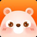 米乐英语 V1.4.1 安卓版