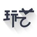 玩艺网 V3.3.3 安卓版