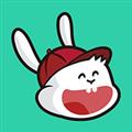 宝玩 V1.0 安卓版