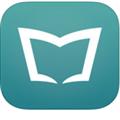 云教材 V2.2.0 苹果版