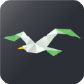 ClassIn在线教室软件 V4.0.3.50 官方版