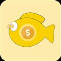 小鱼赚钱 V1.0.3 安卓版