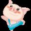 微信猪淘客助手 V2518 绿色免费版