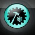 NETGATE Registry Cleaner(磁盘痕迹清除整理) V18.0.380.0 官方版