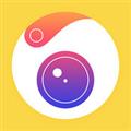 相机360 V9.9.18 iPhone版