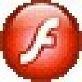 Flash Mx2004 V7.0.1中文破解版