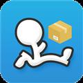 爱跑腿 V3.6.0 安卓版