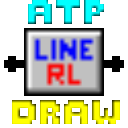 ATPDraw(电路仿真模拟软件) V5.9 官方版