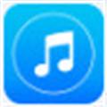 蓝光铃声制作工具 V1.0.0 免费版