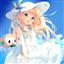 Wallpaper Engine pokemon日月莉莉艾动态壁纸 V1.0 免费版