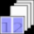 Briss(pdf切边工具) V1.0 绿色版