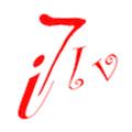 爱骑驴 V1.29.3 安卓版