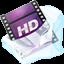 Aoao Video Watermark Pro(视频加水印软件) V5.2 官方版