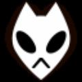 K网专用万象网吧破解器 V1.0 免费版