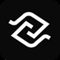 安福圈 V1.9.8 安卓版