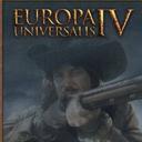 欧陆风云4东欧卡帕提亚MOD 免费版