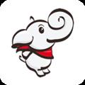 红了旅行 V1.7.5 安卓版