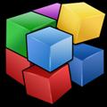Defraggler(磁盘整理工具) V2.21.993 绿色汉化版