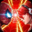 漫画英雄3D V1.05 安卓版