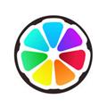 七彩单车 V1.1.7 iPhone版