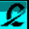 科迪特睿特造价管理平台 V2016 官方版