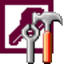 DataNumen Access Repair(Access修复工具) V2.2 官方版